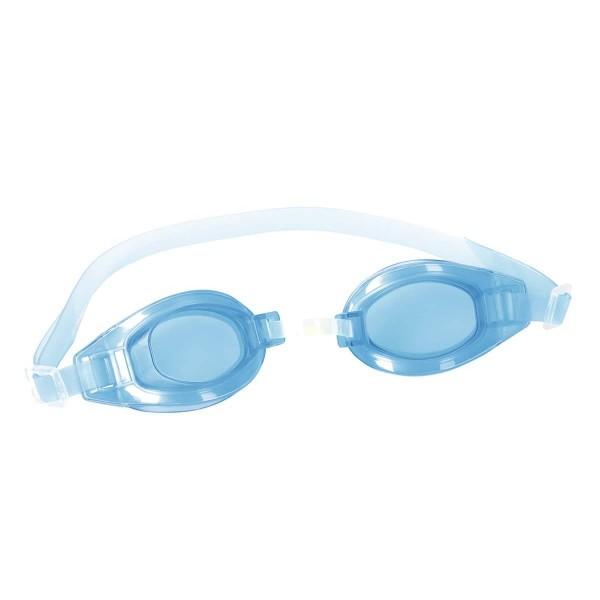 Lunettes de natation junior